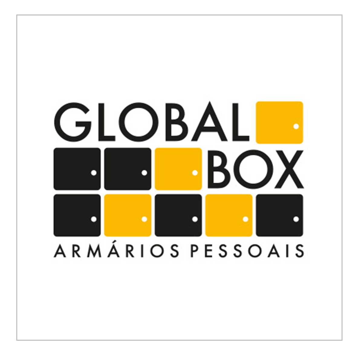 GLOBAL BOX
